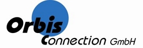 Orbis Connection GmbH, 8852 Altendorf